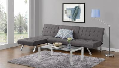 What is the Best Sleeper Sofa and Most Comfortable Sofa Bed? – 2019 ...