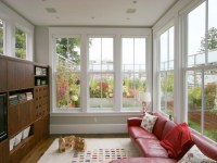 Top 10 Brilliant Ideas for Small Living Rooms