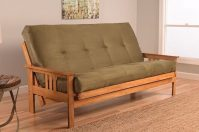 The Most Comfortable Sleeper Sofa Review - Tiny Spaces Living