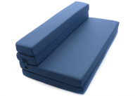 Best RV Sofa Sleepers for Sale - Milliard Tri Fold Foam ...