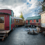 How To Find Land For Tiny Houses Tiny Spaces Living