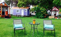 Tiny House Communities Florida