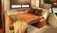 What is the Most Popular Space-Saving Furniture for RVs ...