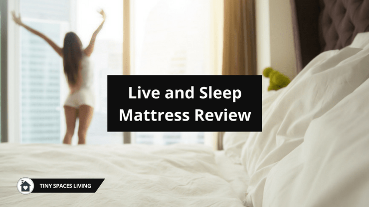 Cheap dresses good quality mattress