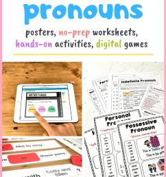 Pronouns (personal [ 1102 x 735 Pixel ]