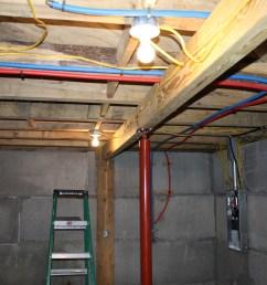wiring house frame wiring diagram todays warn winch wiring diagram wiring house frame [ 3888 x 2592 Pixel ]