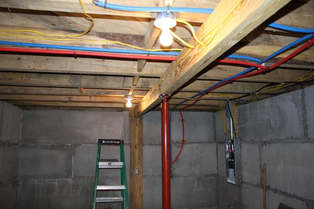 medium resolution of wiring house frame wiring diagram todays warn winch wiring diagram wiring house frame