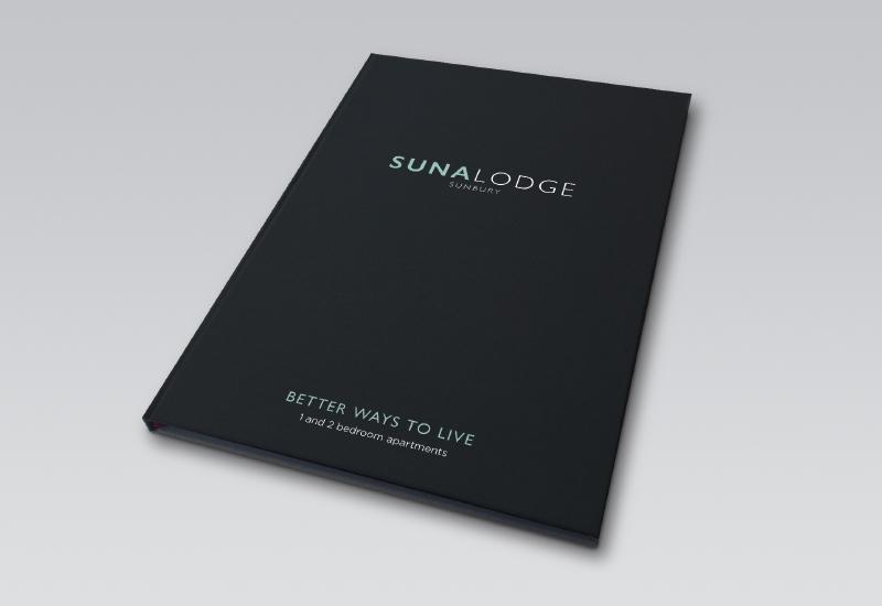 Suna Lodge Property Brochure