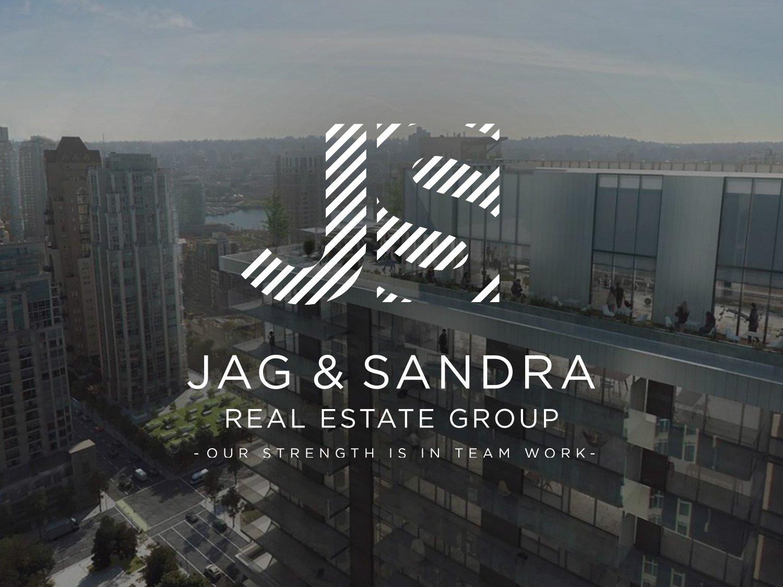 Jag & Sandra