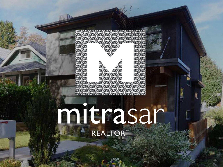Mitra Sar