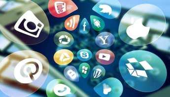 Best social media platforms for a Realtor to be on