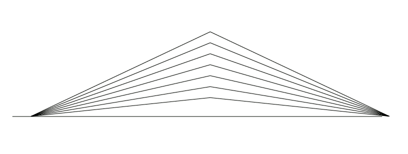 Drawing in Perspective: Two Point Perspective (Adobe