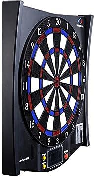 s a ranchi us m home dartslive s inches darts live s board