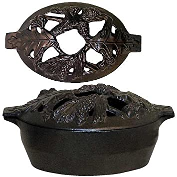 Woodeze ᗔ Homehomeindoordecorativewoodstovecastiron