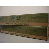 %_$Aprilaire213Replacement   FilterFilter ...