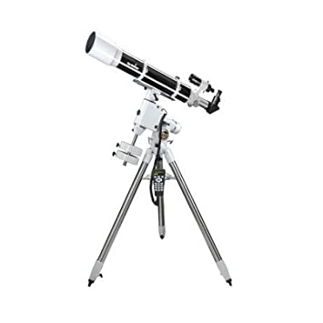 Elettronica Canon Teleobiettivo 127 cm Nero & Basics