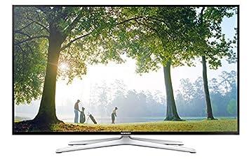 samsung ue55h6400 tv ecran lcd 55 140 cm 1080 pixels tuner tnt 400 hz holiday deals rtybnmknbv