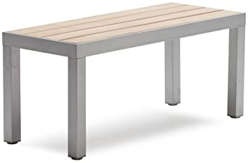 strathwood brook table basse de jardin jdfhbkjdnkh