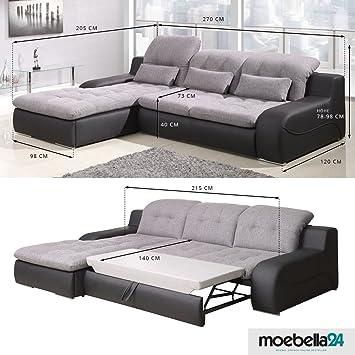 Sofa Mit Bettfunktion Mömax | www.microfinanceindia.org