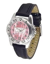 Diszipliniert Neue Luxus Marke Rose Gold Blume Frauen Uhr Fashion Casual Kristall Kleid Armbanduhr Lederband Quarz Uhr Weibliche Uhr Verkaufspreis Uhren