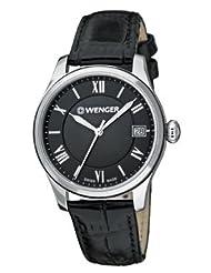 Armband- & Taschenuhren Klug Herrenuhr Herren Braun Lederarmband Uhr Sport Militär Wasserdicht Armbanduhr Elegant Im Geruch