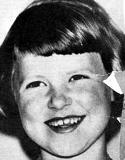 Rose Bundy Fille De Ted Bundy : bundy, fille, MARIE, Stolen, Lives