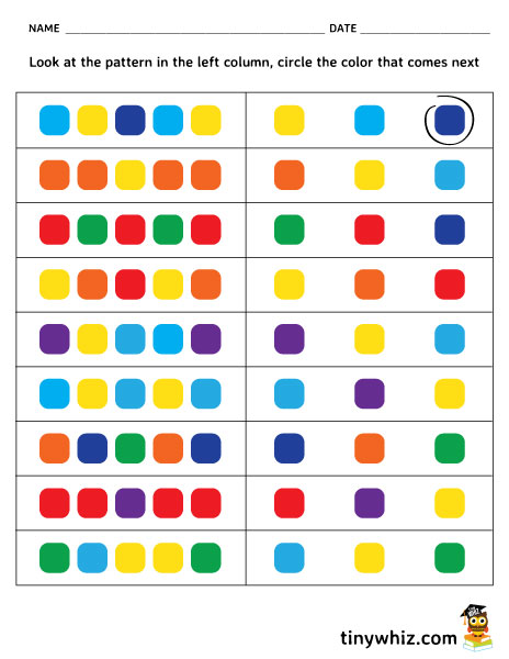 preschool-and-kindergarten-color-patterns-free-printable-worksheet
