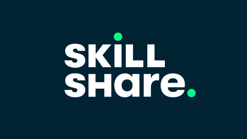 Skillshare vs Creativebug