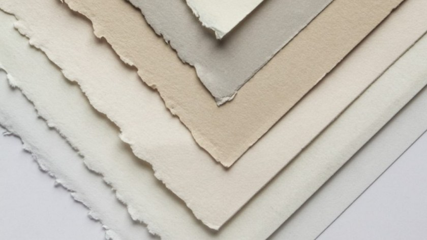 Stonehenge fine art papers