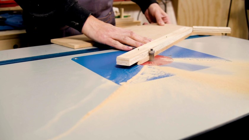 Professional woodworking classes for beginners domestika course