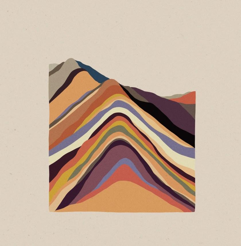 Rainbow-Mountain-maus-haus