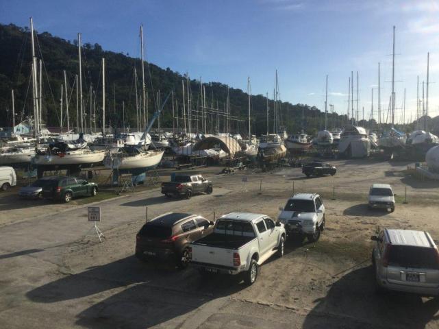 power-boats-yard