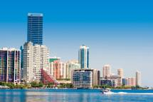 Excursie Hop- Bus Tour In Miami