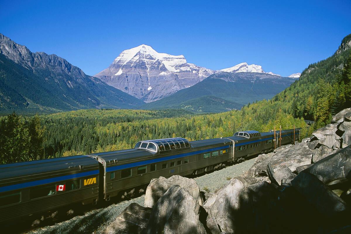 Niagara Falls Wallpaper Treinreis Usa Amp Canada Tioga Tours