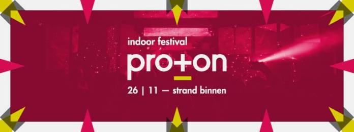 Proton Indoor