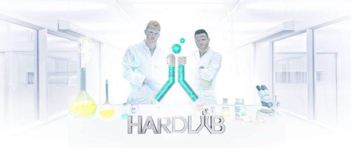 Hardlab