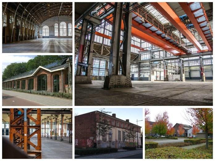 Foto: http://www.spoorzone013.nl/wp-content/uploads/2015/07/Fotocollage-persbericht-monumenten.jpg