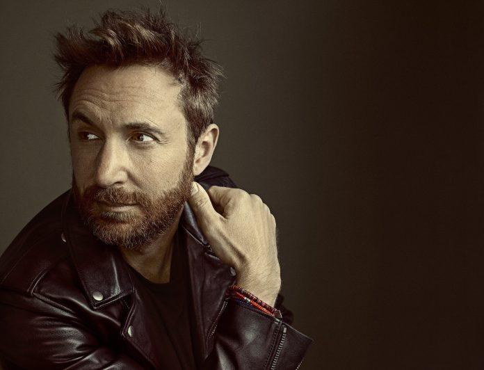 Guetta populairste dj, verschillen met DJ FACT TOP 100 enorm