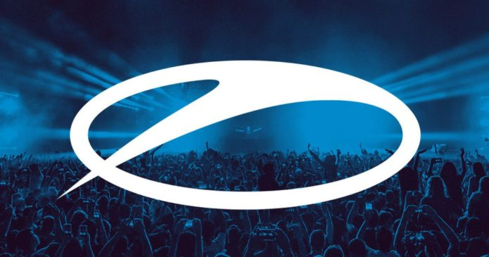 A State of Trance 1000 begint met een week lang trance classics