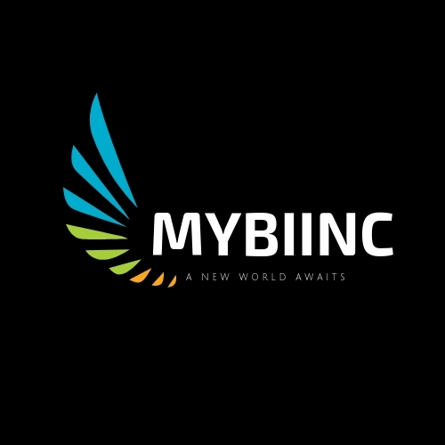 MYBIINC.jpg?fit=500%2C500&ssl=1