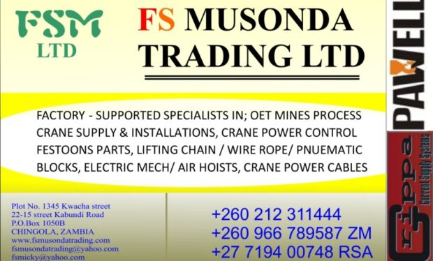 fs-musonda-banner-1-scaled.jpg?fit=620%2C374&ssl=1
