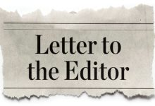 LETTER-TO-THE-EDITOR-scaled.jpg?resize=220%2C150&ssl=1