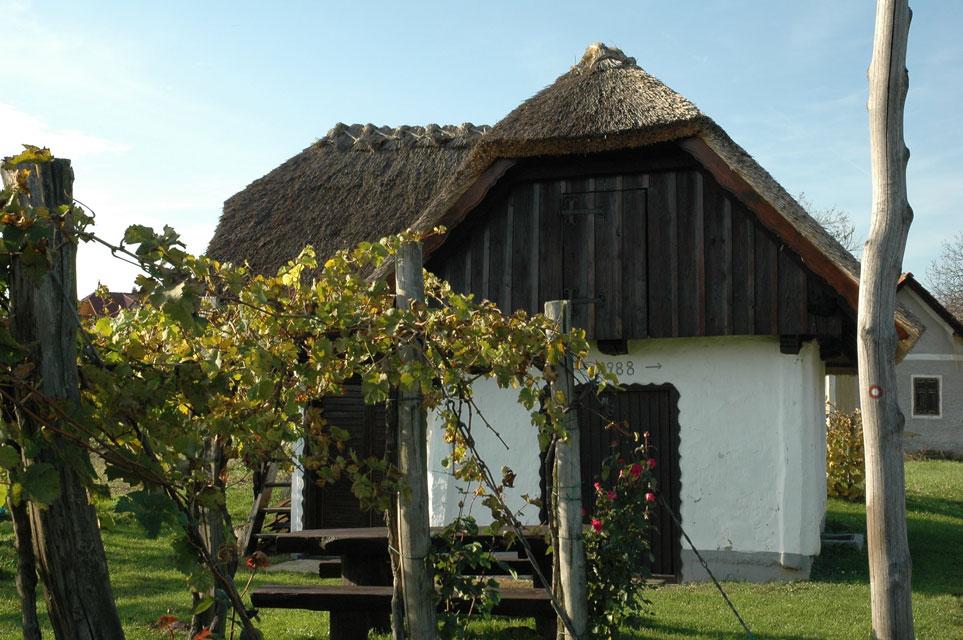Klečaja – Turistično informativna pisarna Sveti Tomaž