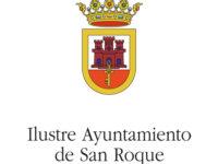 Ayuntamiento-de-San-Roque-JC