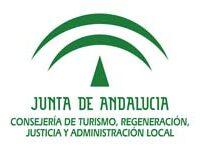 MG_Turismo_Reg_Justicia_Admon_Loc-exentaypastilla