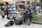 08 IMG_0031 7D street musician