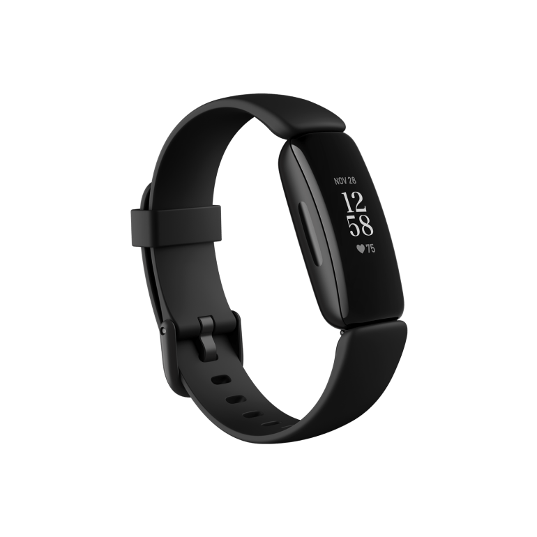 Fitbit Inspire 2 - Fitness Tracking & Best Fitness Trackers