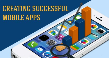Mobile applications development companies India