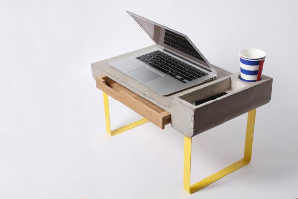 Harga Meja Laptop