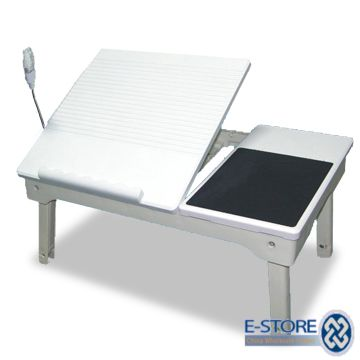 Meja Lipat untuk Laptop